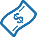 Invoice Printing & Mailing Services