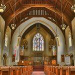 direct mail church