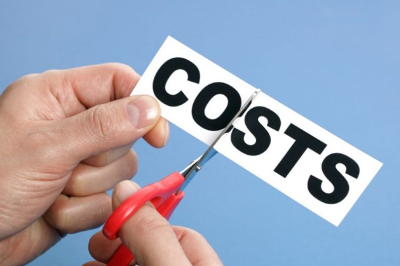 outsource printing services