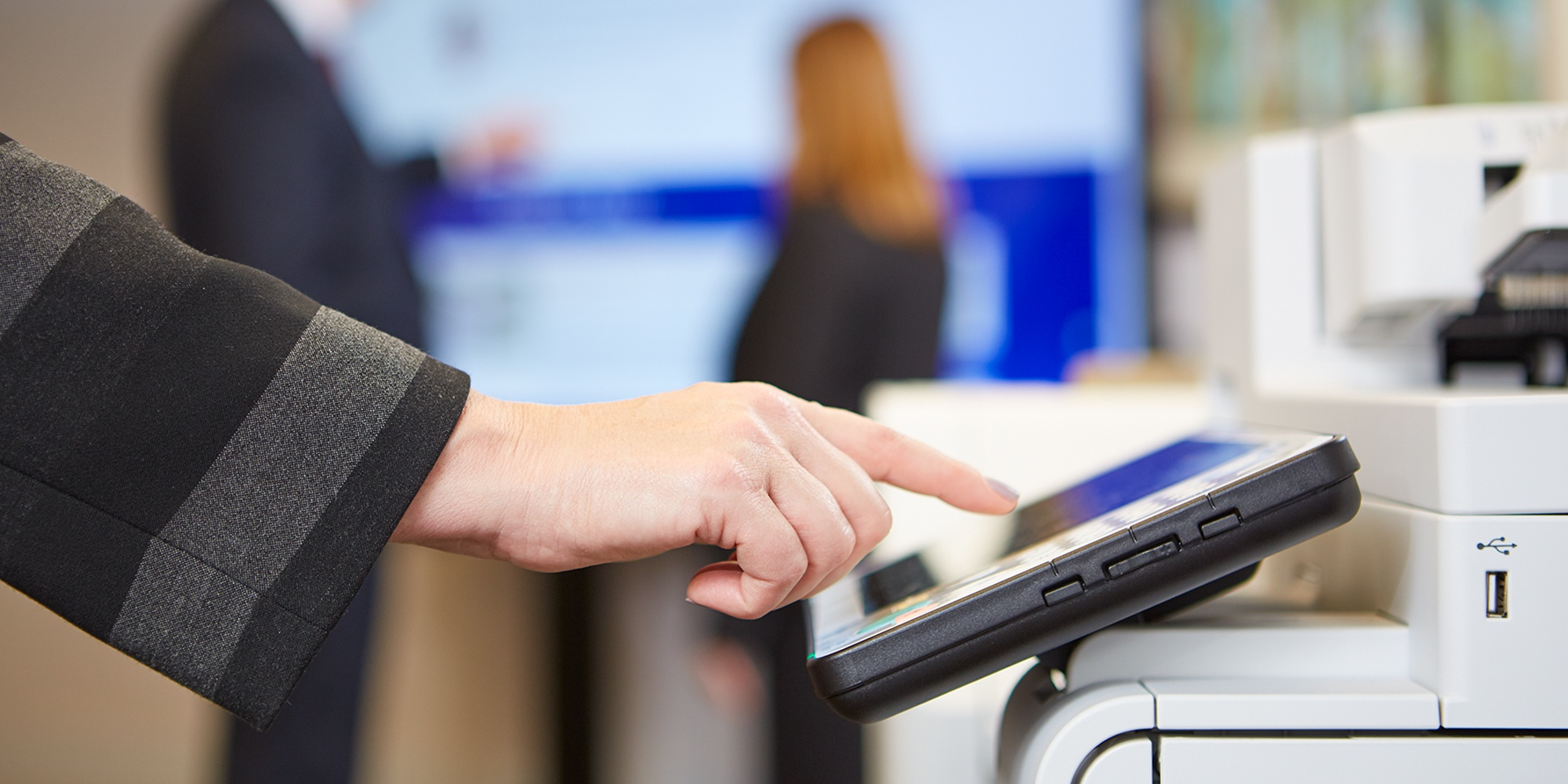 10 reasons why you should outsource your invoice printing mailing