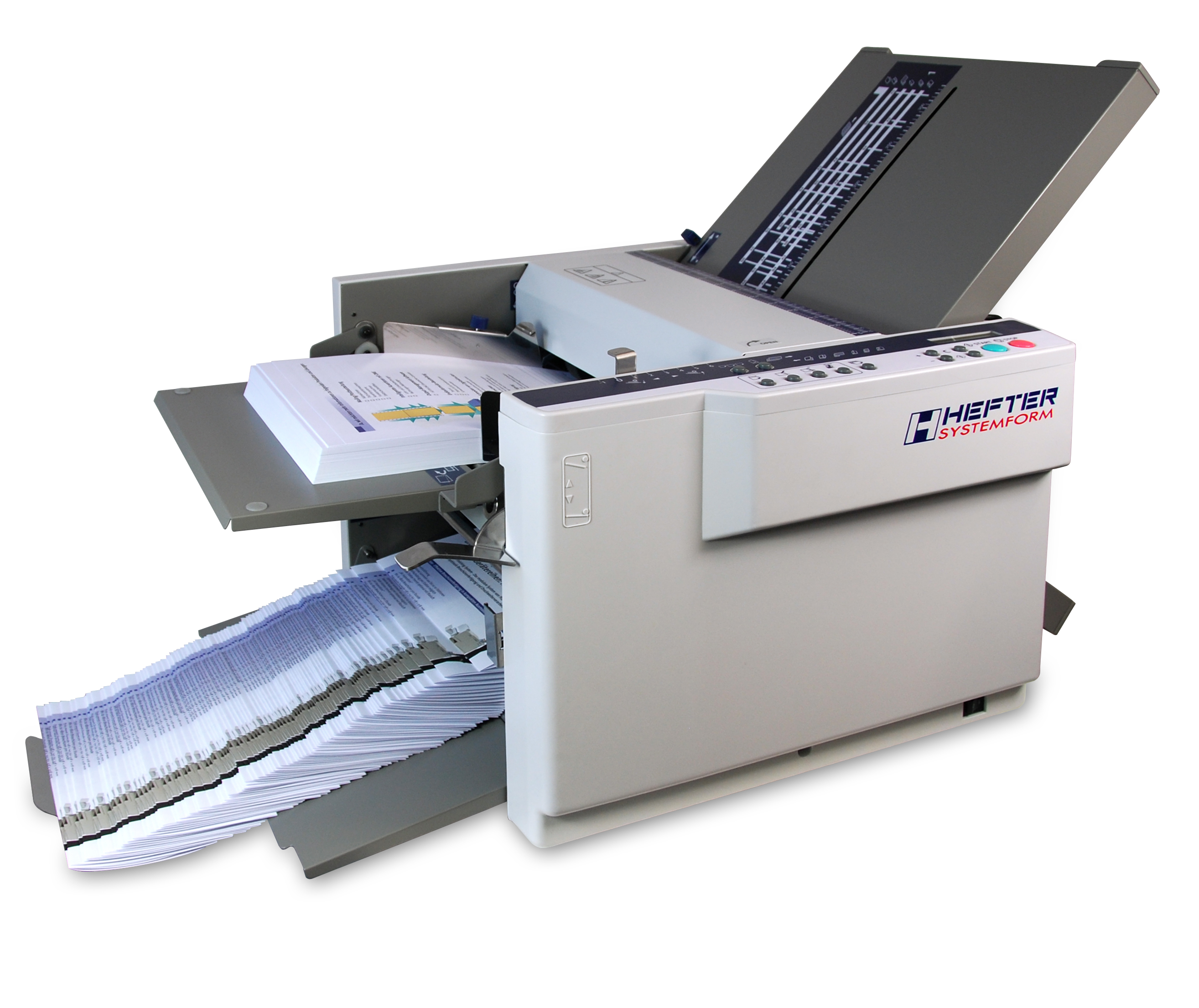 print and mail outsourcing