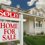 invoice printing and mailing services for real estate agencies