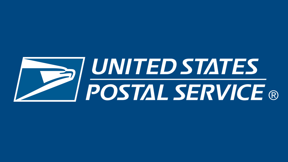 USPS First Class Stamp Price For 2018 - LetterHub