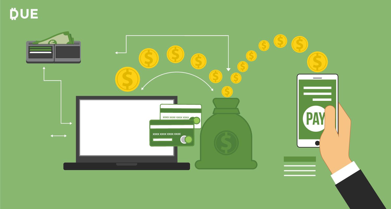 3 Ways To Improve Your Cash Flow