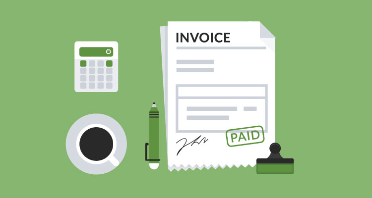 3 tips on how to write invoices that get you paid