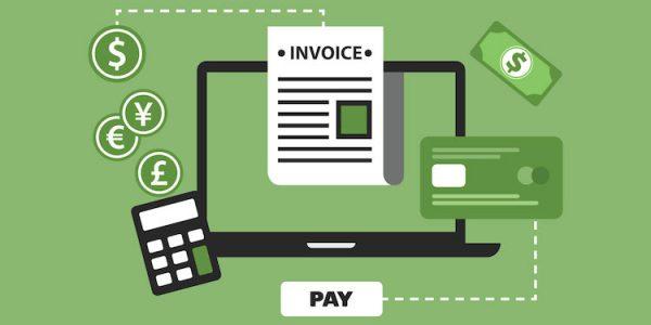 custom invoices carbonless invoices invoice templates generators