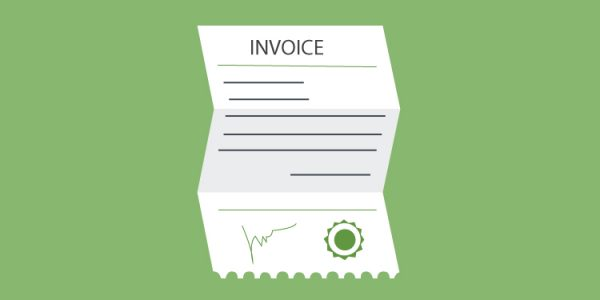 custom-invoices-with-quickbooks-600x300 Quickbooks Customer Letter Templates on excel import, create invoice, remove headers invoice, custom letter, sales order, for contractors, purchase order, change order, work order, contractor estimate,
