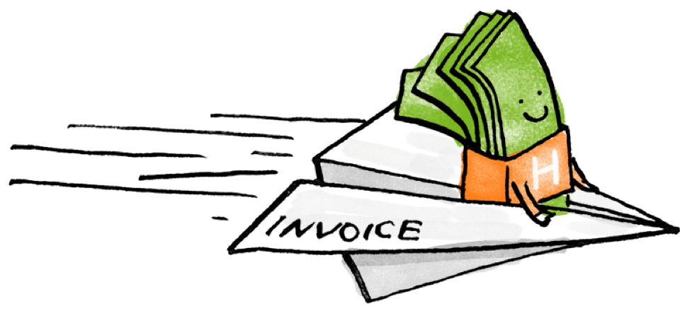 4 benefits of outsourcing your invoices statements letterhub