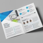 Brochure Printing and Mailing
