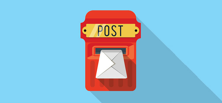 Michigan Direct Mailing & Printing, Direct Mail Marketing ...  |Targeted Direct Mail