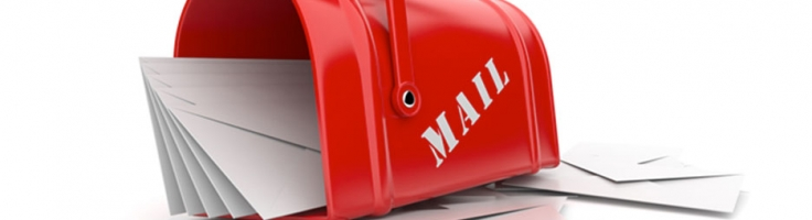 Send Snail Mail Online | How To Send Snail Mail